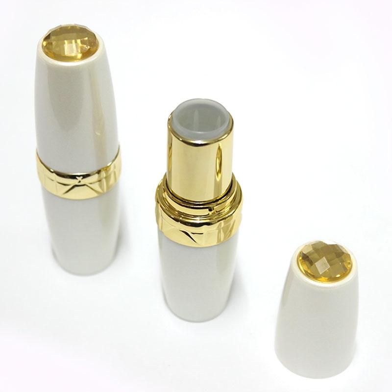 bucket shap lip stick tube (1)