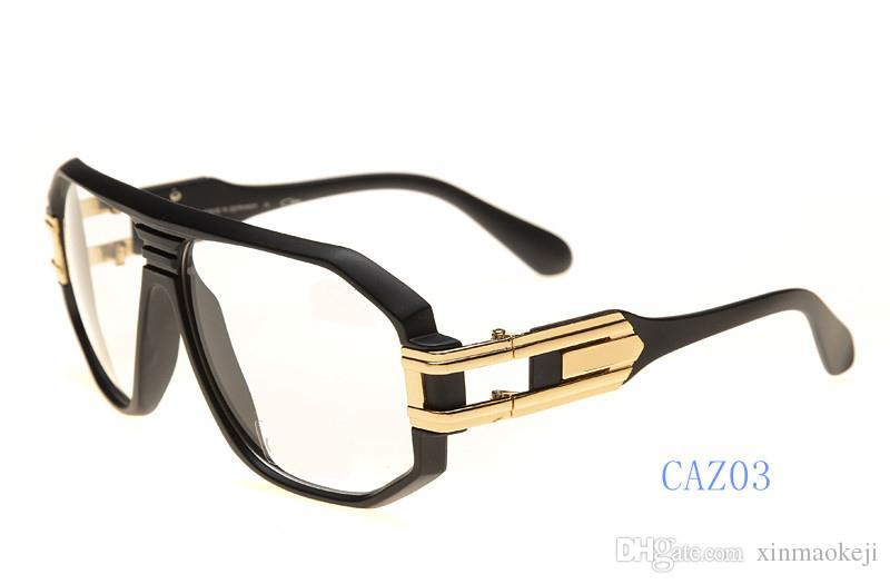 Männer Frauen, die Glaslinsen fahren Gradient Sonnenbrillen Spiegel Sonnenbrillen