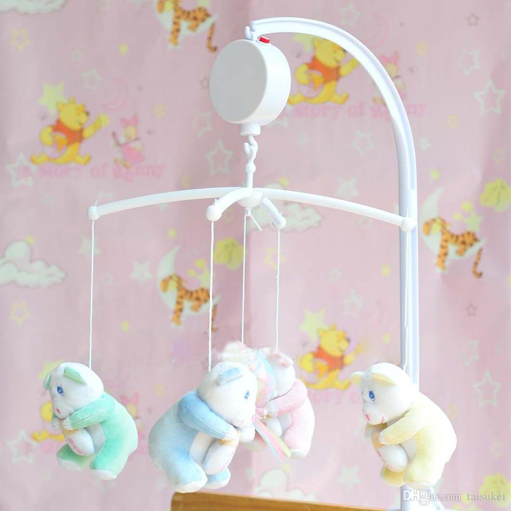 Baby bed holder - Buy It Today You Can T Miss It