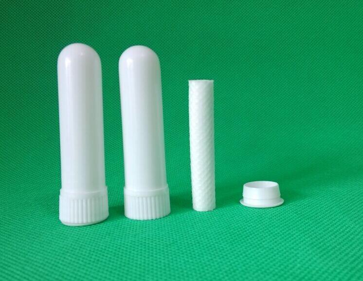 white inhaler 1