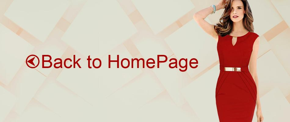 7 Home Page