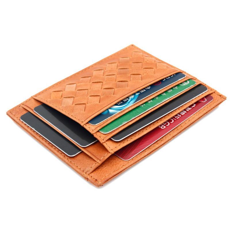 Conjuntos de tarjetas de tarjetas múltiples de FAST-FUNTURA MULTI-FUNDA FAST FAST STACKING TARJETA DE PAQUETES DE TARJETA PAPELES SÓLIDOS NNCBX