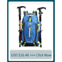 Sports-Bags_05