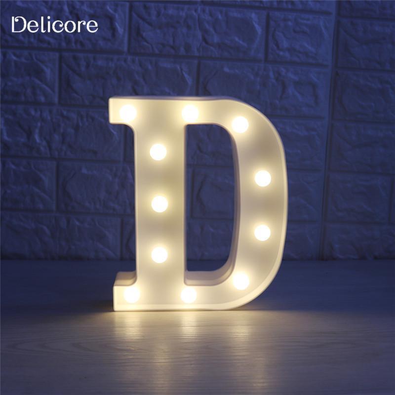 D (1)