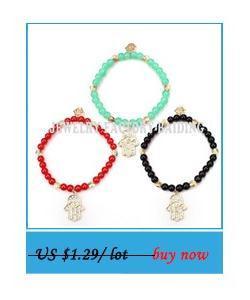 evil-eye-bracelets_07