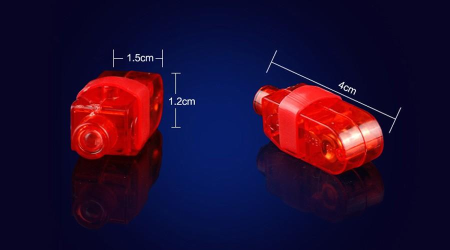 LED Finger Lights (14)