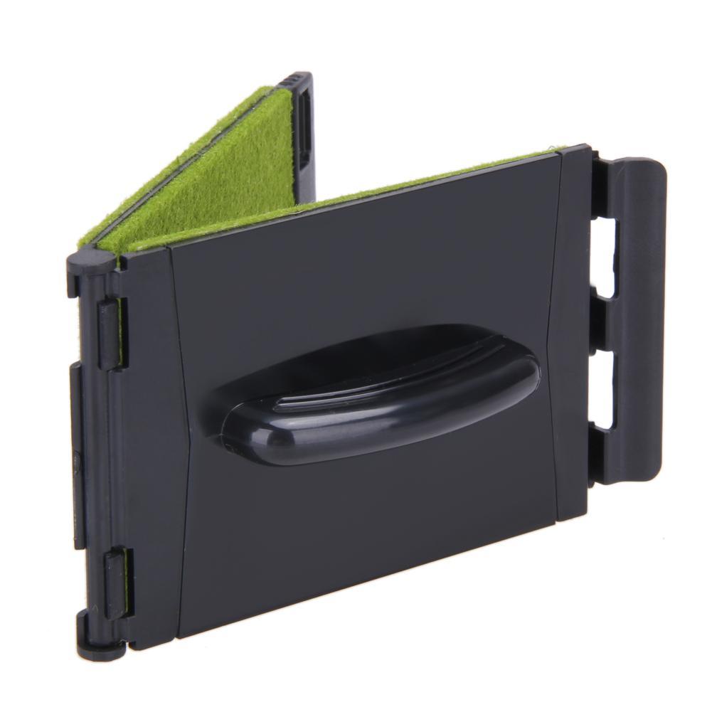تصميم مريح الكهربائية غيتار باس سلاسل الغسيل فرك التنظيف صيانة الرعاية نظافة أداة الآلات الوترية