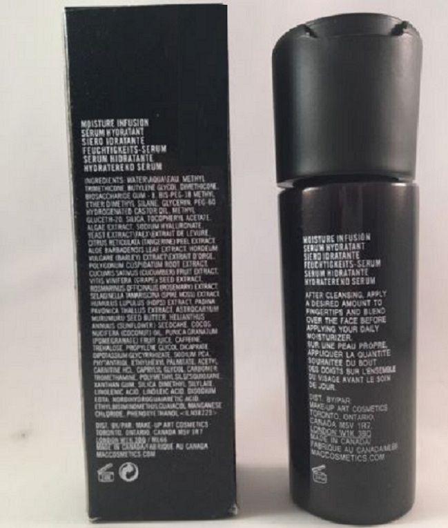 Maquillage Chaud Visage + Sérum Hydratant Primer Hydratant Primaire 50 ml Fondation DHL Livraison gratuite