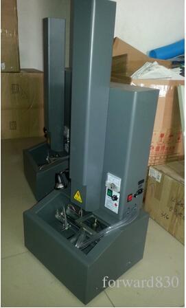 CO2 40W ختم الليزر الحفر آلة قطع آلة حفارة القاطع