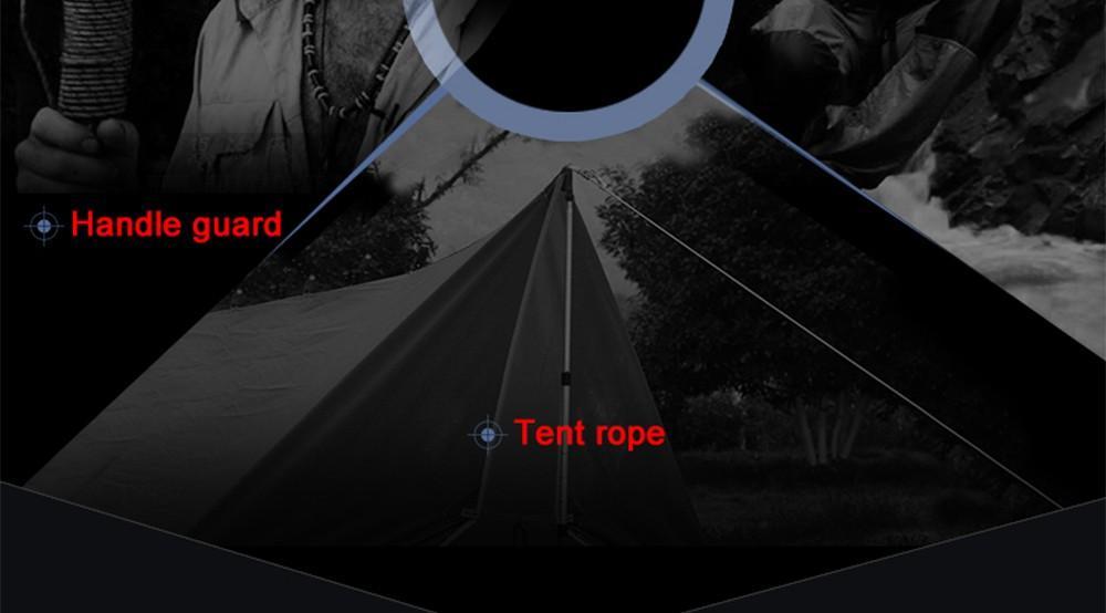Outdoor-9-core-rappel-rope_05
