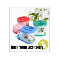 Bathroom-Accessary