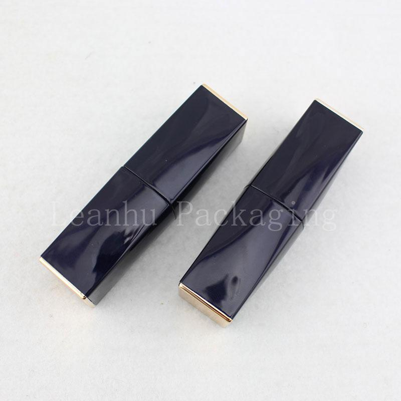 dark-blue-lipstick-tube----YS-(5)