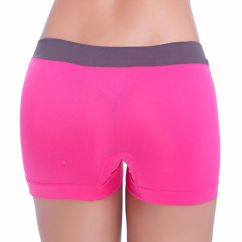 Jimshop-Vestideo-Hot-Sell-Brand-Shorts-Women-s-Candy-Colors-Solid-Sportswear-Shorts-Casual-Fashion-Female5