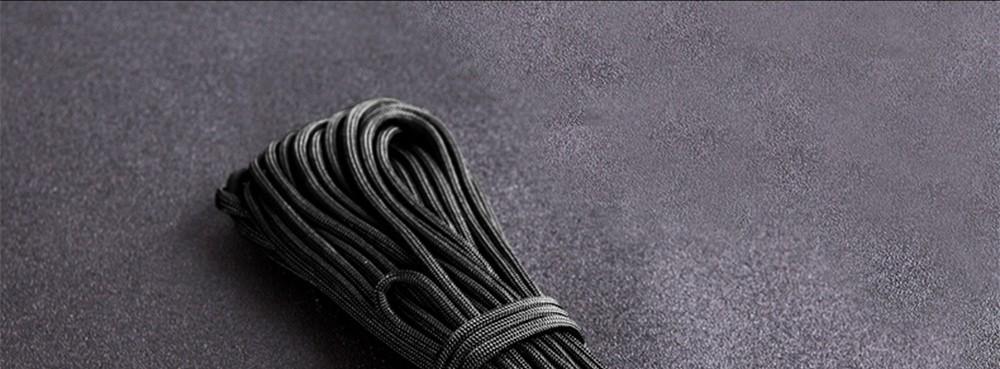 Outdoor-9-core-rappel-rope_13