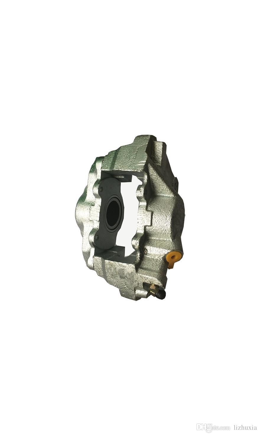 2018 Auto Parts Brake Caliper For Land Rover Rtc5889 From Lizhuxia