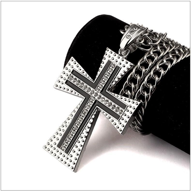 Fashion Necklace 09