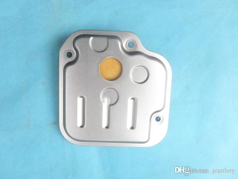 Filtro a ingranaggi ad olio di trasmissione per Haima7 S7 a 12-13 SAA0-21-500m1