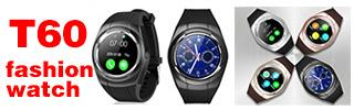 T60 smartwatch