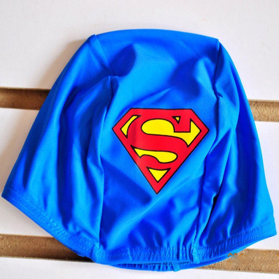 Children swimwear-tetail (1)