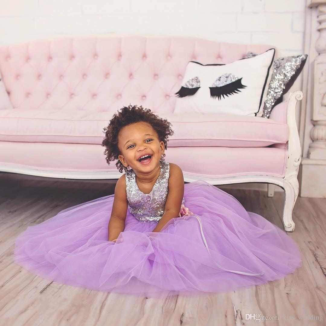 Cheap lovely baby girls pageant dress silver gold sequined bow lovely baby girls pageant dress silver gold sequined bow graduation gowns kids toddler junior bridesmaid dress ombrellifo Image collections