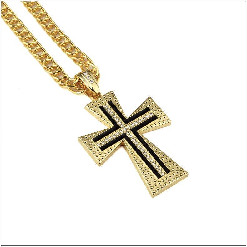 Fashion Necklace 11