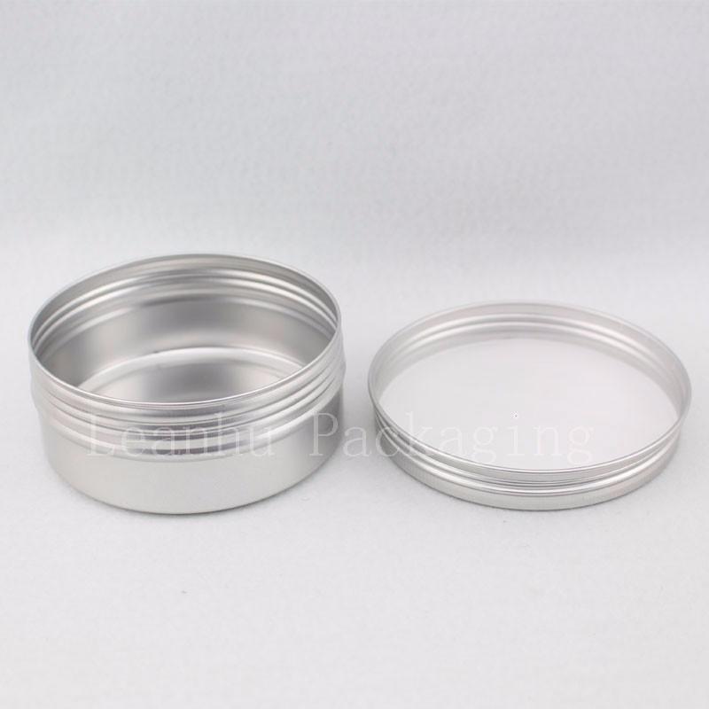 150g-aluminum-jars-(3)