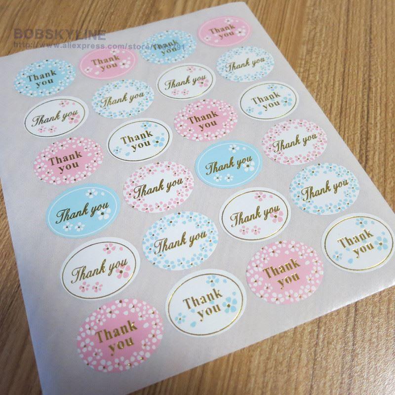 sticker1021-8002