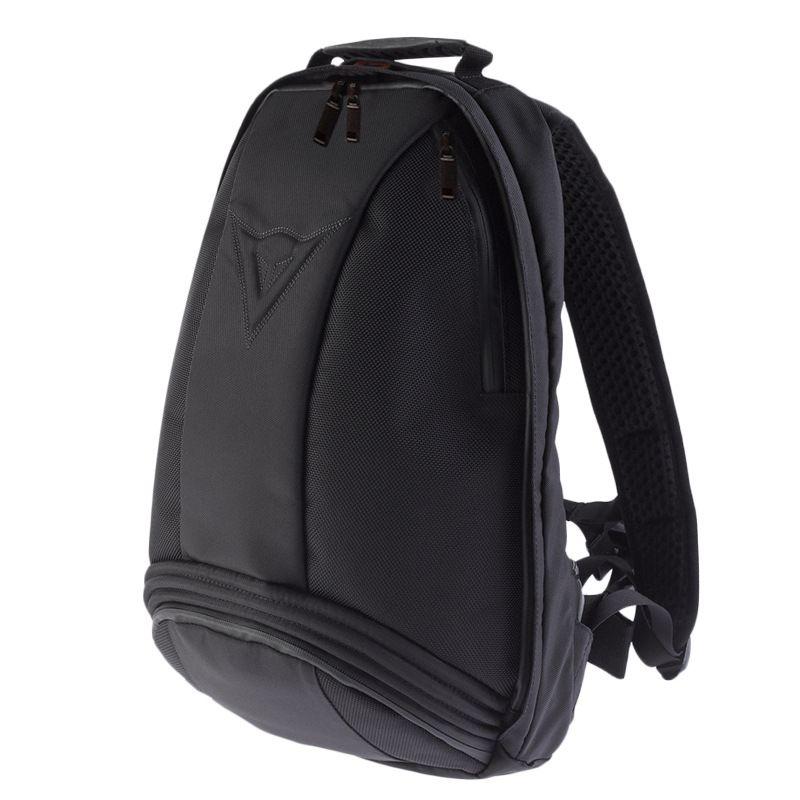 Wholesale- Wholesale 2017 Black Motocross Backpack Moto bag Waterproof backpack reflective helmet bag motorcycle racing backpack