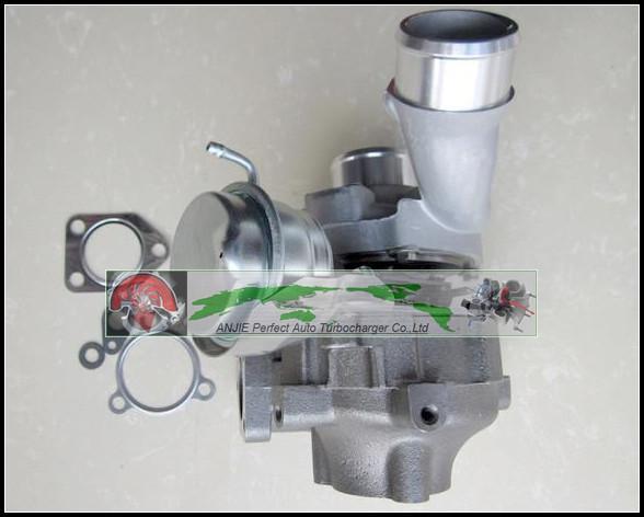 Turbo For KIA Sorento Hyundai 2001-2006 2.5L CRDi D4CB 170HP BV43 28200-4A470 53039880122 53039880144 Turbocharger