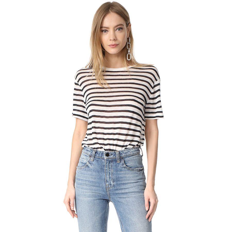 Casual Shirt Women Summer Split Loose