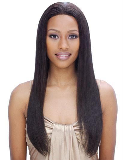 Brazilian Virgin Italian Yaki Straight Full Lace Wig Glueless Lace Front Human Hair Wigs 100% Unprocessed Human Hair Lace Wig Good Quality