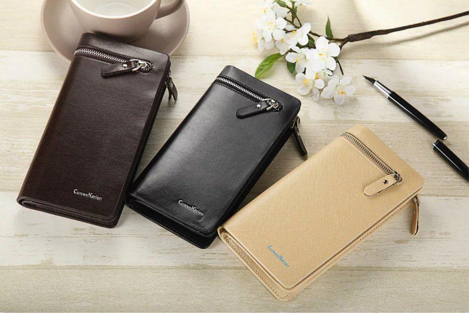 Full HD leather Handbag camera Remote control wallet Camera Men's Purse DVR bag Video Recorder black/brown