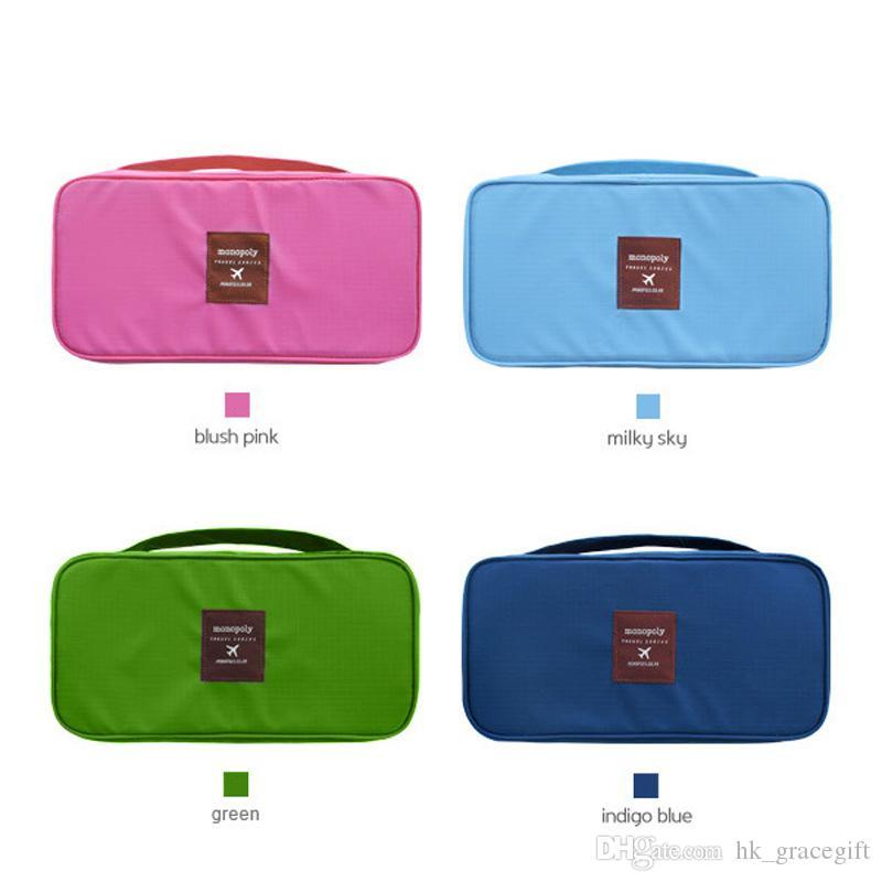 السفر المحمولة الحقائب الصدرية حقائب السفر للماء حقيبة تخزين الملابس الحقائب منظم