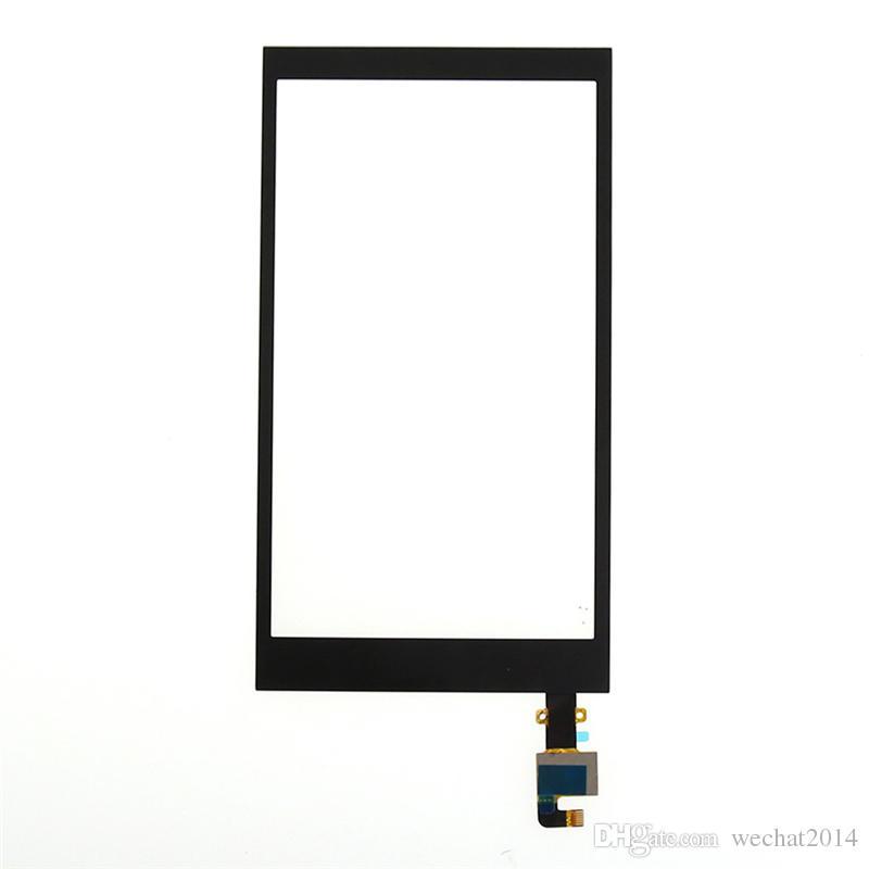 OEM Touchscreen Digitizer Glaslinse für HTC Desire 200 310 516 610 620 626 816 820 A320e geben DHL frei