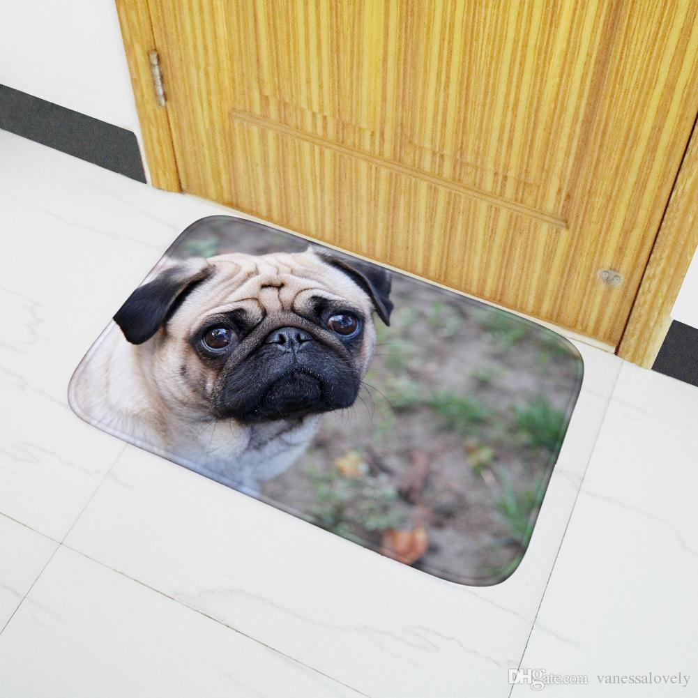 floors up floor portable petmaker mat walmart com travel bed roll dog ip