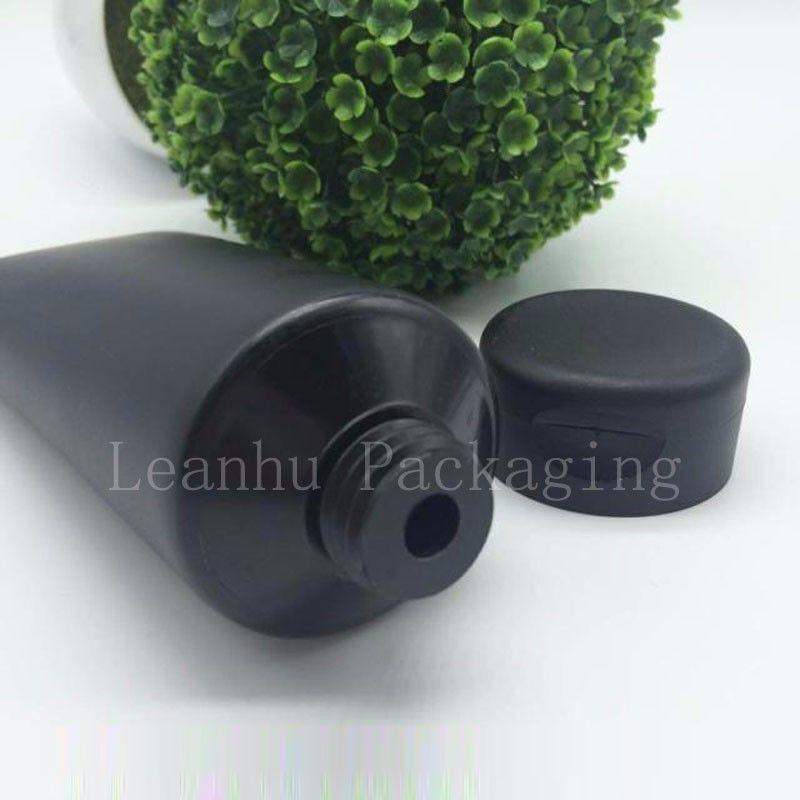 200g black tube (3)