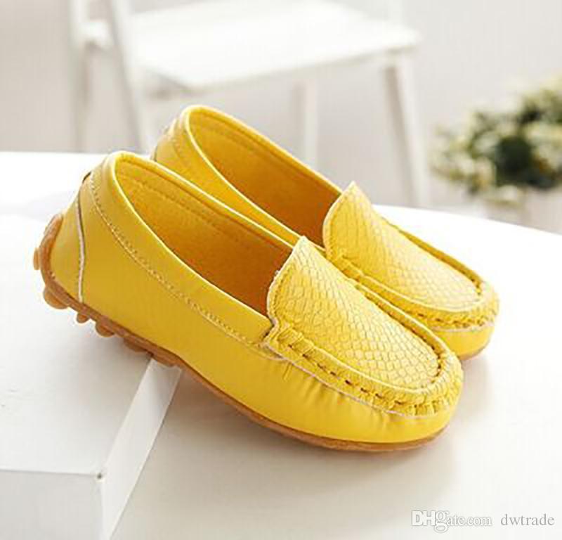 Горячие продажи Baby Walker обувь PU очень мягкие Детская обувь для девочки мальчик материнства Huuman Racce нескользящей обуви