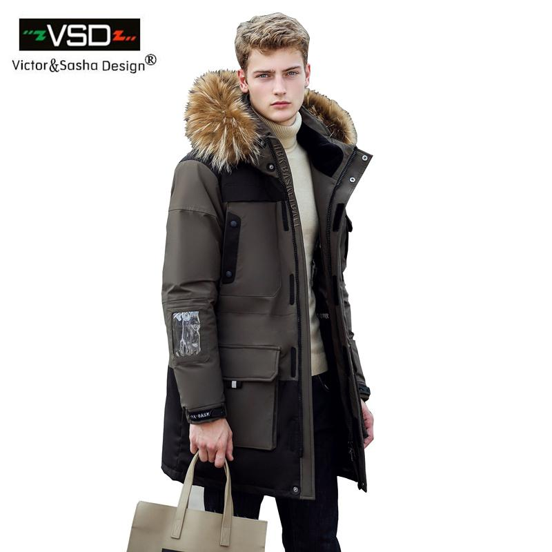 Discount Parka Coats Big Fur Hood | 2017 Parka Coats Big Fur Hood