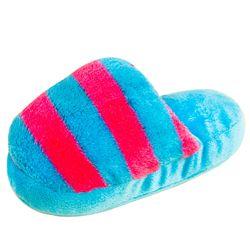 Großhandel Hipidog Haustier Hund Spielzeug Hausschuhe Plüsch Hundespielzeug Für Chihuahua Yorkshire 6 Farben Hündchen Quietschende Kauen
