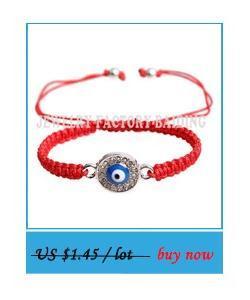 evil-eye-bracelets_05