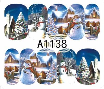 A1138