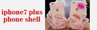 Iphone7 plus shell
