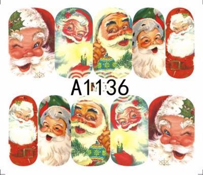 A1136