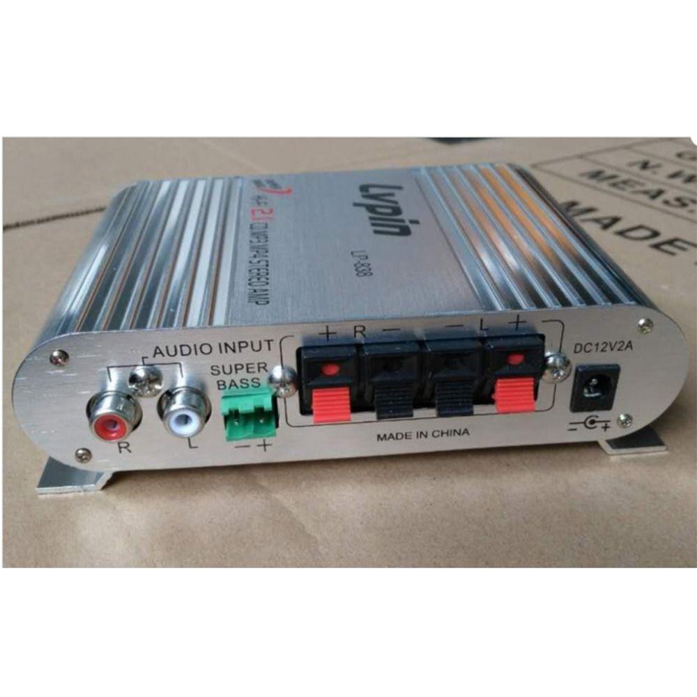 ZC60500-ALL-100-1