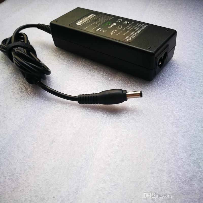 20V 4.5A 90W Laptop Wechselstrom-Adapter-Ladegerät-Stromversorgung für Lenovo B560 B570 B580 B940 E46A G455 G460 G460A G465 G480 G485 G560 30pcs