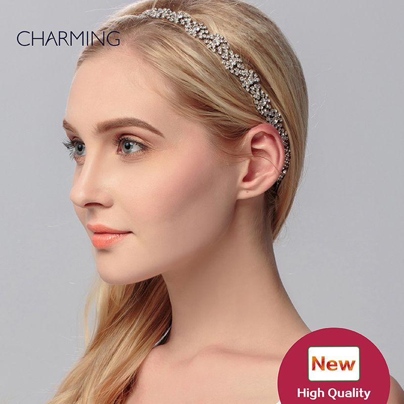 tiara accessories pretty hair accessories wedding accessorie hair metal bridal tiaras crystals pearls hair accessories for sale