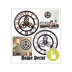 Home-Decor