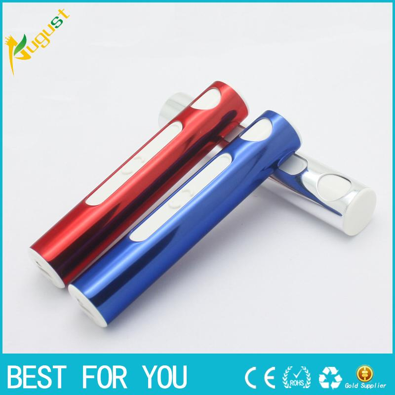 hot New USB Cigarette Lighters Portable Rechargeable USB Electronic Lighters Windproof Lighter