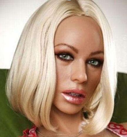 giocattoli del sesso della bambola del sesso bambola dell'attrice di avoirdupois, bambole realistiche del sesso silicone giapponese bambola di amore solida vocalizza le voci manichino seducente seno molle