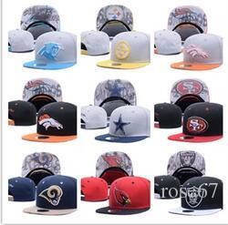 الجملة 2017 جديد نمط رخيصة فلوريدا (fsu) قبعة الدولة seminoles كرة السلة قبعات ، القبعات snapback كلية لكرة القدم قابل للتعديل كاب شحن مجاني